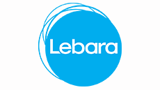 Lebara Mobile logo