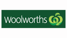 Woolworths $10 Starter Pack Review | FindMyRates
