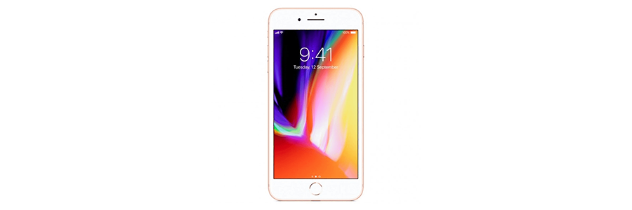 Compare And Find Best Price on iPhone 8 Plus in Australia