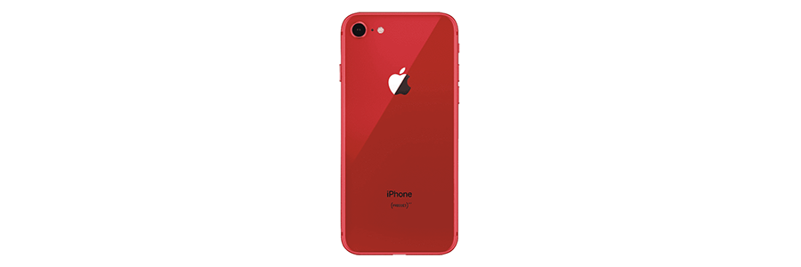 Compare And Find Best Price on iPhone 8 in Australia