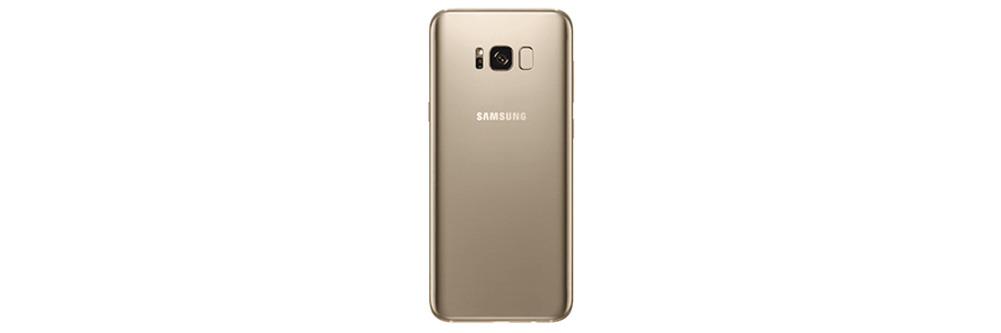 Compare And Find Best Price on Samsung Galaxy S8 Plus in Australia