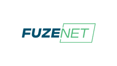 FuzeNet logo