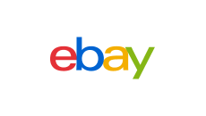 ebay – 5% Off on Your Next 10 Purchases