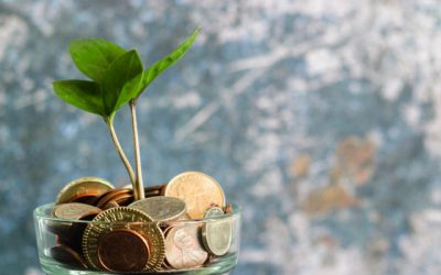 What is the Best Performing Super Funds 2020